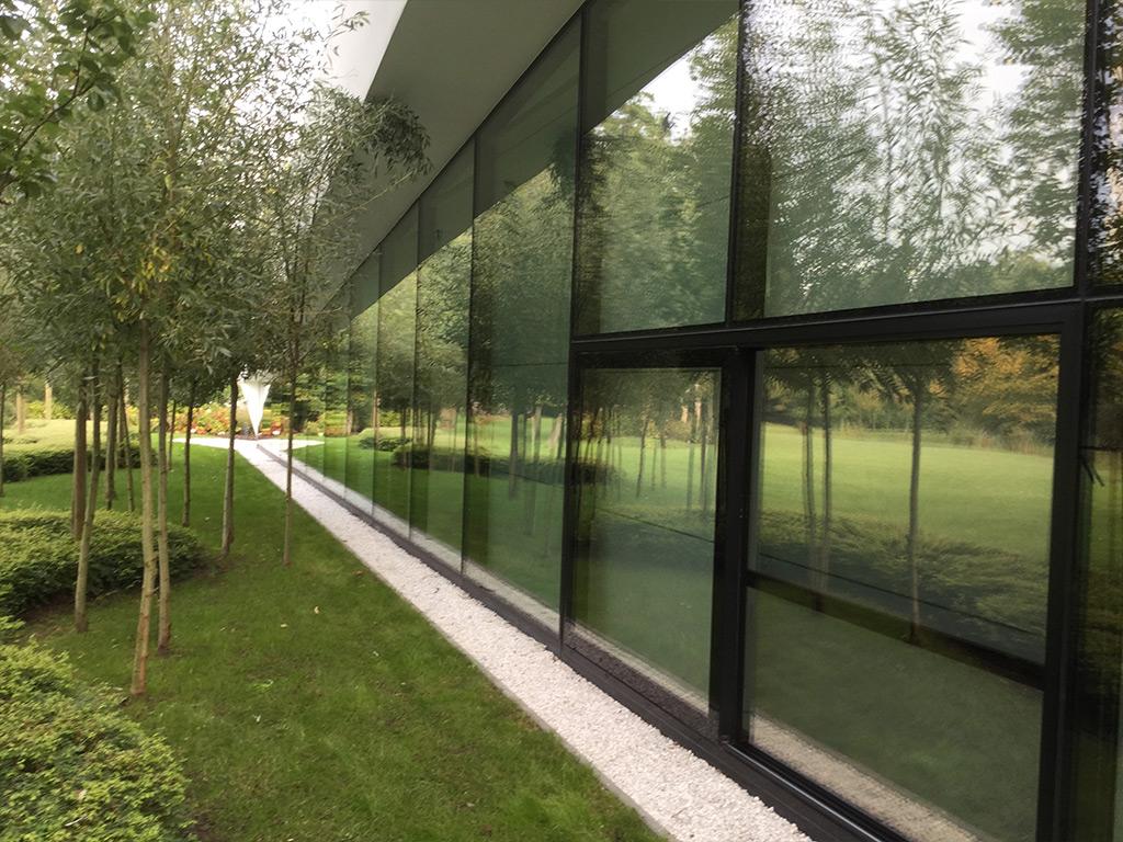 Ramenwassen Ramenwasser Gent S C L Cleaning Huis Interieur Huis Interieur 2018 [thecoolkids.us]